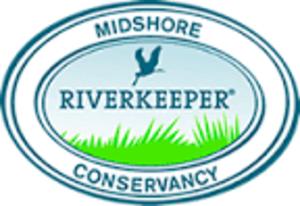 Medium midshore 20riverkeepers