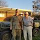 Midvale residents share some of Midvale's veteran's history last November. (Ruth Vine Tyler Library)