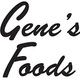 Thumb genes 20food 20logo 20stacked 20small
