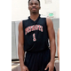 Mount Vernon Academy basketball player Somtochukwu Achebo will play football this fall at SUU. (Hudl.com)