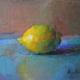 'Lemon.'