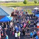 Maple Grove Lions Half Marathon, 5K  2017  (Photo by Wendy Erlien / Maple Grove Voice)