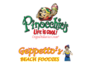 PinocchiosGepettos  - Sanibel FL