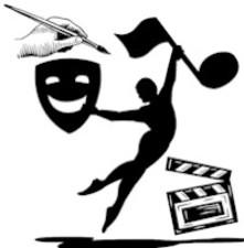 Medium 2010 logo