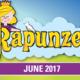 Thumb rapunzel