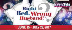 Right Bed Wrong Husband - start Jun 15 2017 1200AM