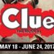 Thumb cluethemusical