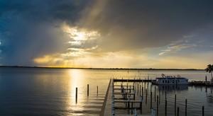 Medium sunsetcruise