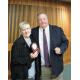 Patricia Kimbrough: The Taylorsville Mayor's Award winner this year is Patricia Kimbrough. (Taylorsville City)