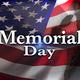 Thumb memorial day