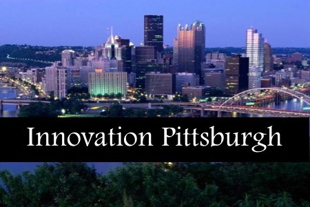 Innovation 20pittsburgh