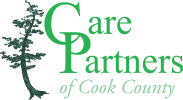 Carepartnersheader