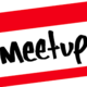 Thumb meet up 20pic