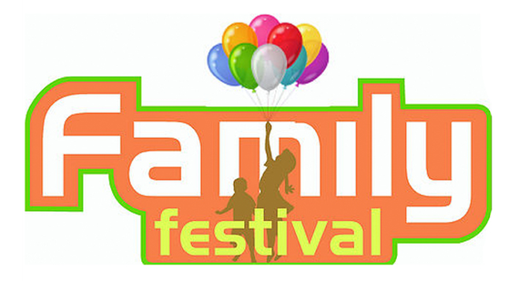 Family festival april 9 2016 summerlin 710x385 logo