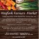 Thumb hayforkfarmersmarket
