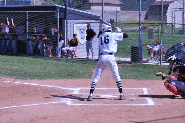 A batter for Alta focuses in the box. (Billy Swartzfager/City Journals)