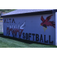 Alta softball did extremely well in 2016 when they racked up a lot of runs.