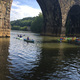 Saltsburg Kayak & Canoe Outfitters