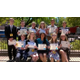 Saint Joseph High School Students Win Awards at PJAS Competition