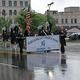 Seneca Valley Marching Band Named Grand Champions