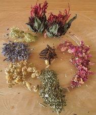 Medium aromatherapy 20 1