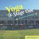 Thumb yoga 20  20stage 20one