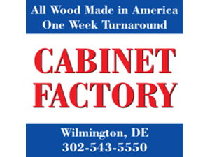 Cabinet 20factory 20ff 20logo 20053117