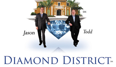 Main image diamonddistrict