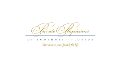 Garyprice privatephysicians