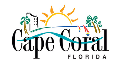 Main image cityofcapecoral