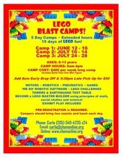 Medium lego 20camps 20final 205 8 20700x540