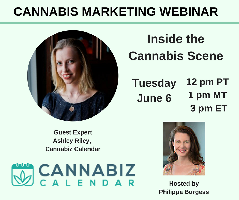 Cannabis 20marketing 20webinar 20 1