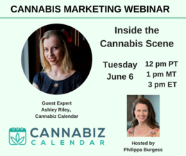 Medium cannabis 20marketing 20webinar 20 1