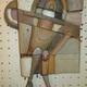 'Crucifixion'