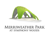 Merriweather 20park 20logo 20cropped 20 1  20  20copy