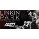 Linkin park announces one more light tour with special act from machine gun kelly 1