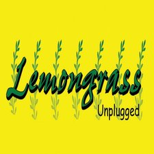 Medium lemongrass