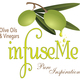 InfuseMe Inc - West Lebanon NH
