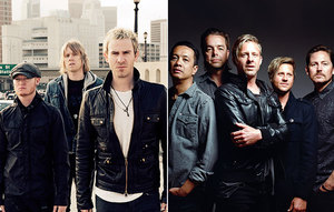 Medium lifehouse switchfoot desktop