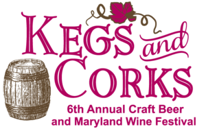 Medium kegs 20and 20corks 201
