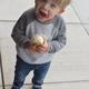 Thumb lfa lafayette kid icecream