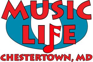 Medium musiclife 20chestertown 20logo