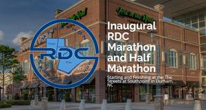 Medium rdc marathon