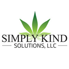 Medium sponsor simply kind solutions