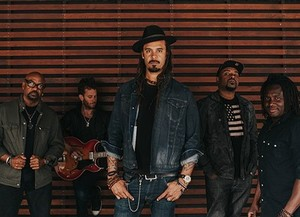 Medium photo 2017 michaelfranti