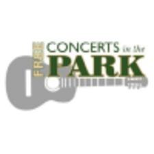 Medium concertslogoforwebcalendarrev