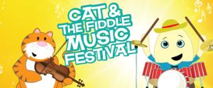 Medium musicfestweb