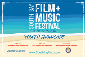 Medium south 20bay 20music 20festival