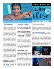 Medium swim4elise 20newsletter 20summer 202017