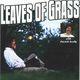 Thumb leavesofgrassweb